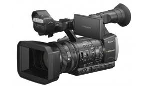 sony video camera price. buy sony hxr nx1 video camera online at low price in india | reviews \u0026 ratings - amazon.in s