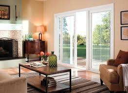 3 patio doors 3 panel sliding glass patio doors inspiration of 3 panel sliding glass patio