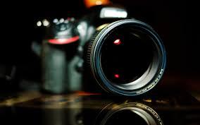 2560x1600 canon camera close distance wallpaper