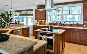 kitchens with island stoves. Kitchen Island Designs Stove Top Design Traditional By . With Kitchens Stoves I