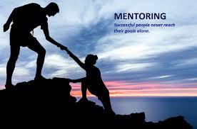 Image result for mentoring