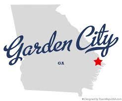 enterprise garden city ga. Enterprise Garden City Ga .