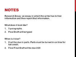ideas for history dissertation