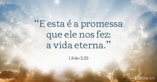 Resultado de imagem para Que, mediante a fé, estais guardados na virtude de Deus