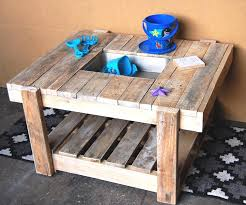 creative things to do with pallets. 15 recycled pallet ideas \u2013 inspired your home creative things to do with pallets l
