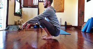 sit better to move better breaking muscle