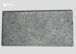 natural grey quartz slabs moisture resistant quartz kitchen countertops slab