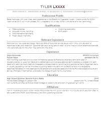 Retail Resumes Sales Associate Retail Duties Resume Sales Associate Job Description Sample