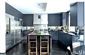 countertop renovation black to inspire your kitchen renovation matte stone all concrete countertop renovation countertop renovation cost