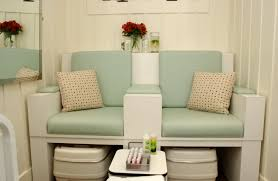 Spa Bedroom Decorating Spa Bedroom Ideas Saratoga Springs Resort One Bedroom Villa Tour