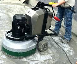 concrete floor sander ebay sander gear driven planetary grinder polisher for sale 1dot5 oz shot glass y49