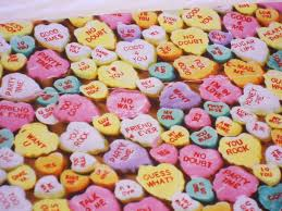 funny valentine heart candy sayings valentinert sayings candy listvalentine listdirty sayingsfunny sayingsvalentine conversation 1024x768