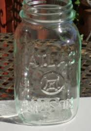 Old Atlas Canning Jars Dating How To Date Old Ball Mason