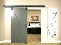 cool door decorating ideas. Bedroom Door Decoration Ideas Cool Decorating Idea Luxury Sliding
