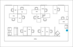 office layouts and designs. best 25 office layout plan ideas on pinterest room design living bedroom furniture and kitchen diy layouts designs