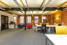 amazon office space. image of office space amazon house