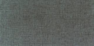 daltile p32722mss1p panda black kimona silk 2 x 2 square mosaic multi surface tile textured fabric visual sold by 11 75 x 11 75 sheets 0 95