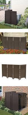 Lattice Air Conditioner Screen Best 25 Air Conditioner Screen Ideas On Pinterest Air