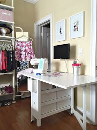 picture perfect furniture. best 25 ikea sewing rooms ideas on pinterest spaces hobby room and picture perfect furniture