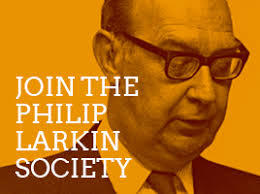 philip larkin essays rt paulinemhull excellent comment from a 2008 guardian reader larkin quote being brave lets no one off the grave death is no diff