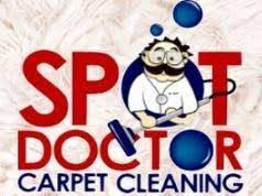 top 10 rated carpet cleaners in seaford
