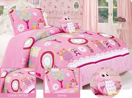 owl crib set target pink and blue twin bedding shark bedding canada kids bedspreads baby crib owl bedding sets