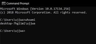 Microsoft Spotlight Fix Windows Spotlight Like What You See Missing On Windows 10