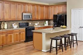Kitchen For New Homes New Homes For Sale In Pearland Tx Shadow Grove Preserve