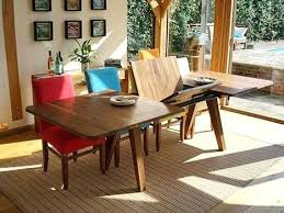 extending dining table sets. Extending Dining Table Tables In Solid Oak Walnut Wood Chairs . Sets E