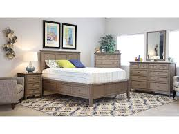 Bedroom Master Bedroom Sets Woodley S Furniture Colorado