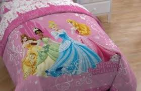 disney princess quilt comforter cinderella tiana queen size com
