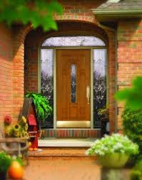 exterior doors wood vs steel. fiberglass or steel entry doors provide beauty and security exterior wood vs e