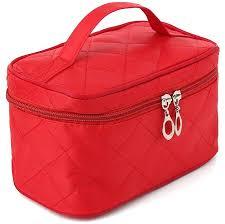 travel makeup kit bag