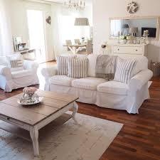 Wohnzimmer Ideen Landhaus