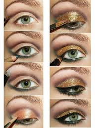 view in gallery 20 amazing eye makeup tutorials 161
