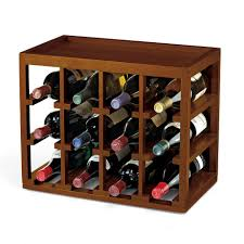wine rack cabinet insert lowes. Wine Rack Cabinet Insert In How To Build A Ikea Wooden Racks Full Wood Selection Lowes T