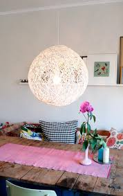 diy lighting ideas for teen and kids rooms whirl it lampshade fun diy lights