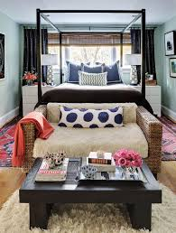 Narrow Bedroom Working With A Small Master Bedroom Patterns Tables And I Love