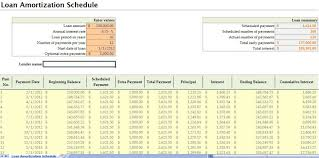 Mortgage Calculator With Extra Payments Excel Excels Download
