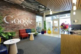 creative office design ideas. Google Office Design Concept Creative Ideas