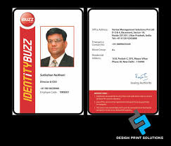 Check After Card Psd Photoshop Identity Fraud Design In Credit
