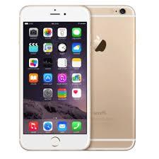 apple iphone 6 plus. apple iphone 6 plus - 16 gb emas iphone