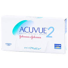 Acuvue 2 Opaque Color Chart Discount Acuvue 2 Contacts Discountcontactlenses Com