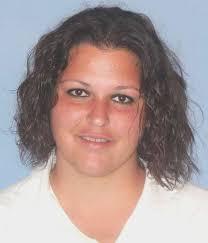 AMBER DARLENE JERKINS Inmate 00275427: Alabama DOC Prisoner Arrest ...
