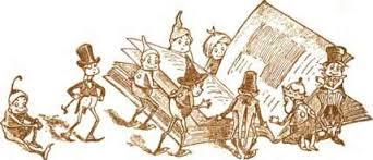 Bildresultat för book reading