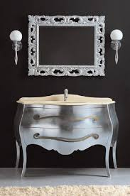 Small Picture Narciso from Eurolegno Luxury Bathroom Vanity