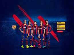 Τηλεοπτικά από το novasports 2 Fc Barcelona Live Stream Youtube