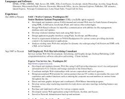 mla format essay heading printable mla format outline mla  resumewonderful looking resume header examples 5 sample resume headings wonderful resume header dazzling ideas mla