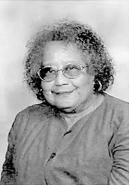 Goldie Faye Dorsey Thorne, age 81, of Temple died Saturday ...