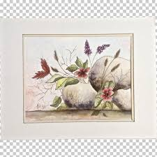watercolor painting fl design art still life wildflowers watercolor png clipart